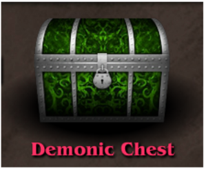 File:Demonic.png