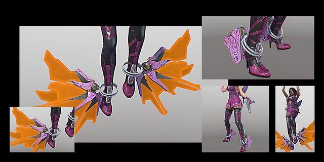 File:LILITH Weapon lightbox.jpg