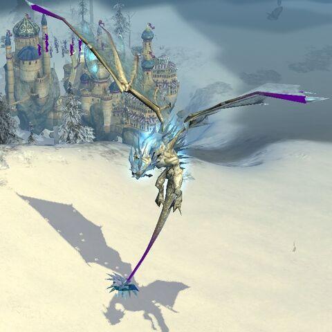 File:Glass dragon.jpg