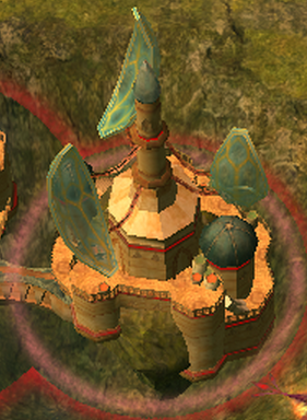 File:Magus Districts.png