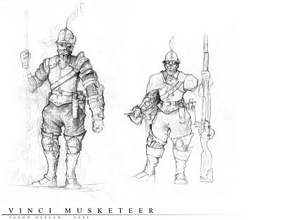 File:Vinci Musketeer 01L.jpg