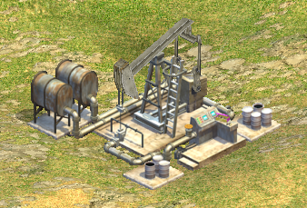 File:RoN Oil Well.png