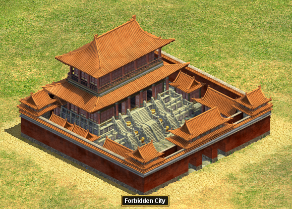 File:RoN Forbidden City.png