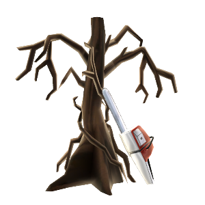 File:Chainsaw Prop.png