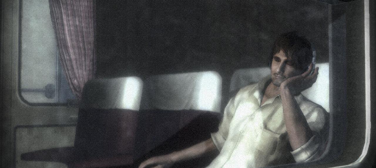 File:Rise-of-nightmares-4e54a403c93e4.jpg