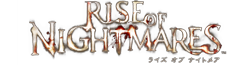 Rise of Nightmares Wiki