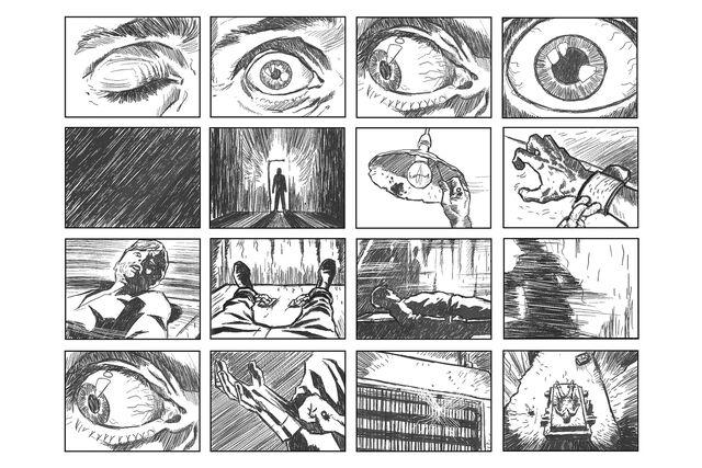 File:Rise-Of-Nightmares-Storyboards-1.jpg