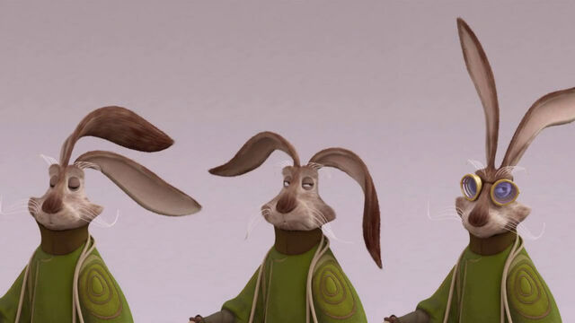File:Rise of the guardians art character design 116.jpg