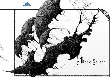 File:Screen shot 2013-11-07 at 1.27.33 PM.png