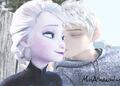 Jack-Frost-and-Queen-Elsa-elsa-and-jack-frost.jpg