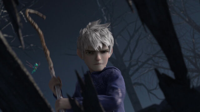 File:Rise-guardians-disneyscreencaps.com-6502.jpg