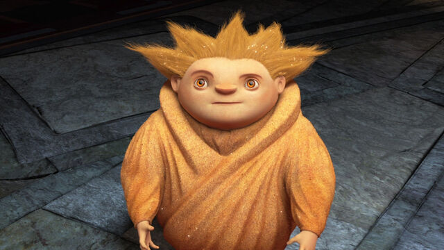 File:Rise-guardians-disneyscreencaps com-983.jpg