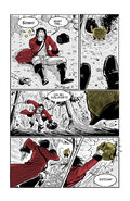 Myth Hunter 12