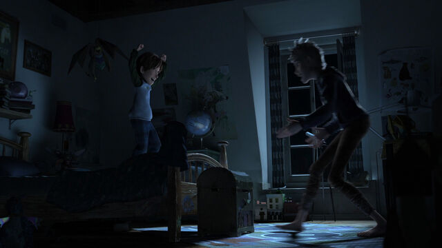 File:Rise-guardians-disneyscreencaps.com-8519.jpg