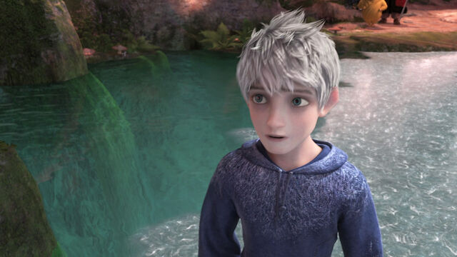 File:Rise-guardians-disneyscreencaps.com-4096.jpg