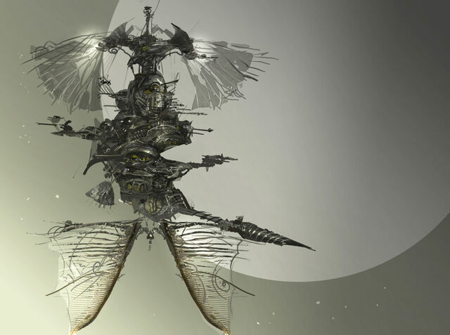 File:Nightmare Galleon 03.jpg