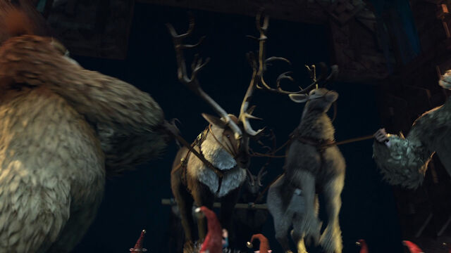 File:Rise-guardians-disneyscreencaps.com-3164.jpg