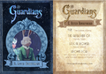 Bunnymund Card.png