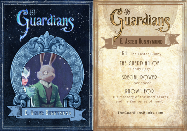 File:Bunnymund Card.png