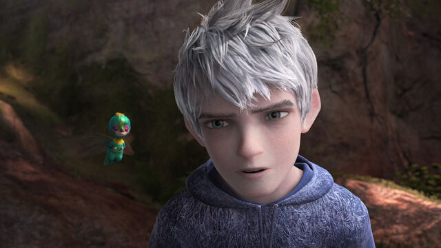 File:Rise-guardians-disneyscreencaps.com-4018.jpg