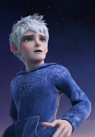 File:Jack Frost 67.png