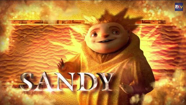 File:MeetSandy.jpg