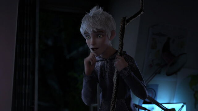 File:Rise-guardians-disneyscreencaps.com-4962.jpg