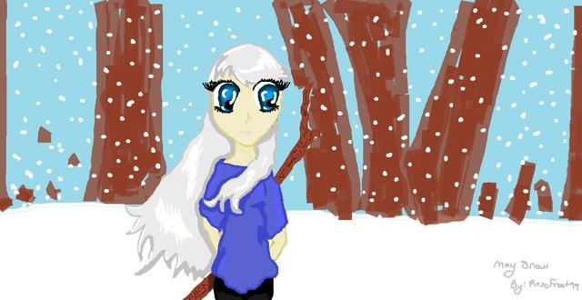 File:May snow.png