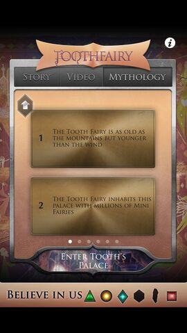 File:Tooth-Myth.jpg