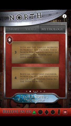 File:North-Myth2.jpg