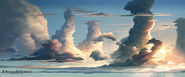 001 clouds design 11