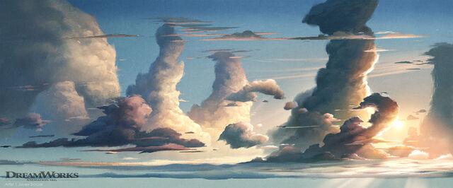 File:001 clouds design 11.jpg