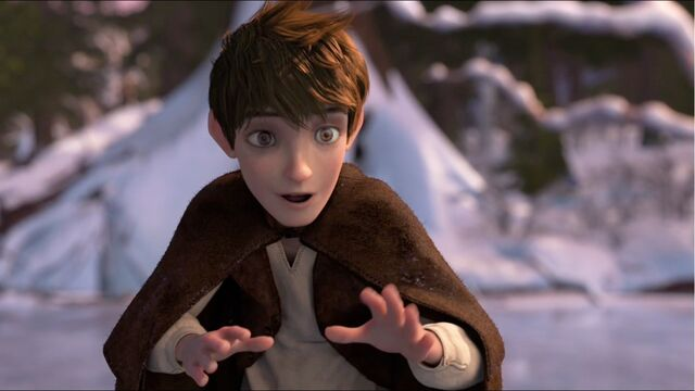 File:Jack Frost as a human (1).jpg