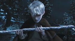 Jack-frost-from-rise-of-the-guardians