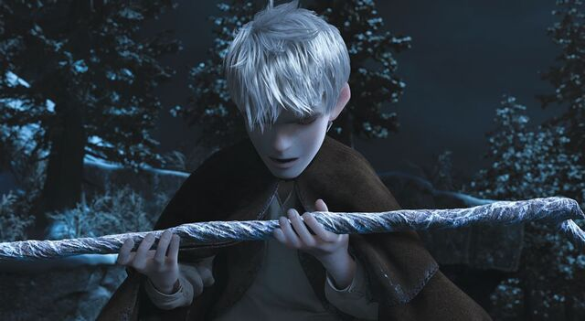 File:Jack-frost-from-rise-of-the-guardians.jpg