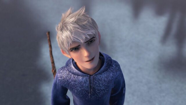 File:Jack-Frost-HQ-rise-of-the-guardians-34929523-1920-1080.jpg