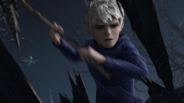 File:Rise-guardians-disneyscreencaps.com-6506.jpg