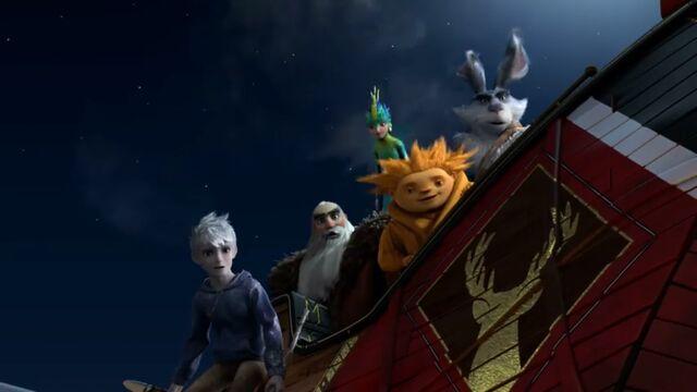 File:Guardians-McDonald.jpg
