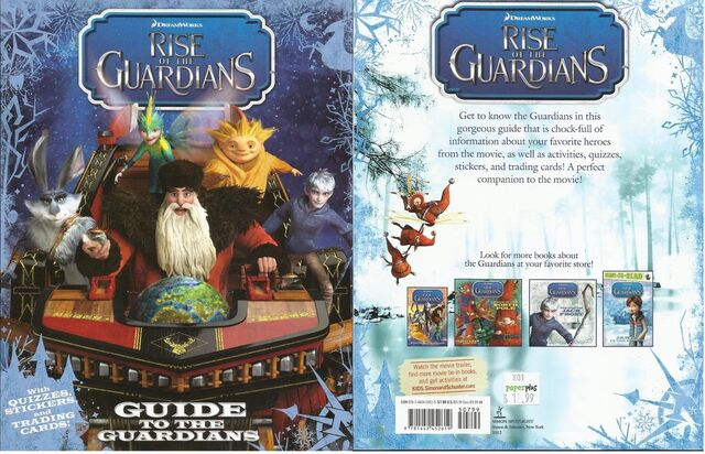 File:Guide to the guardians.jpg