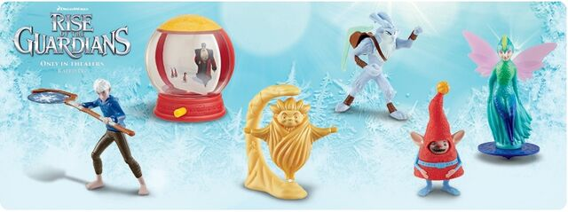 File:McDonalds Happy Meal toys- Rise of the Guardians.jpg