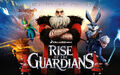 Rise of the guardians 2012 movie-wide.jpg