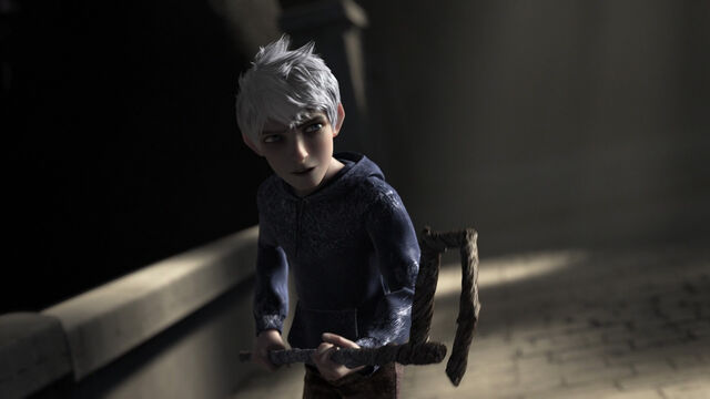 File:Rise-guardians-disneyscreencaps.com-6636.jpg