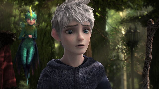 File:Rise-guardians-disneyscreencaps.com-7045.jpg