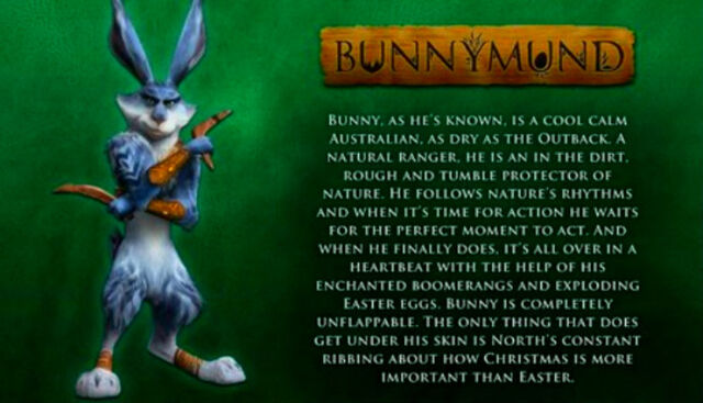 File:Bunnyinfo.jpg