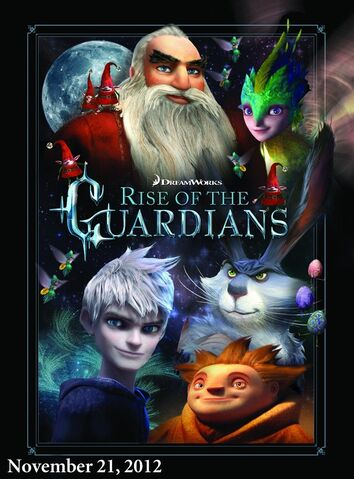 File:Rise-of-the-guardians-1st-poster.jpg