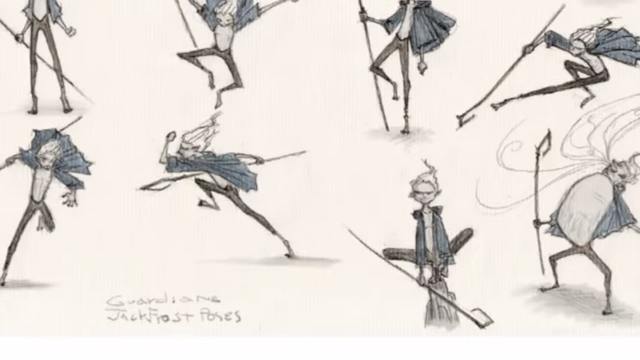 File:Jack-Frost-Sketches-Ideas-2.png