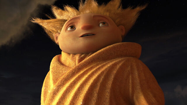File:Rise-guardians-disneyscreencaps com-704.jpg