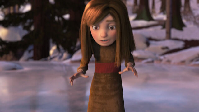 File:Rise-guardians-disneyscreencaps.com-7730.jpg