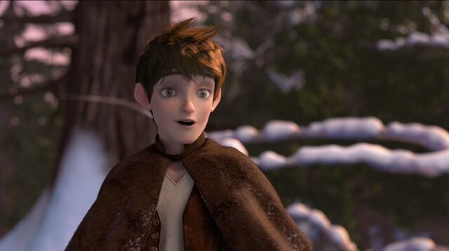 File:Jack Frost as a human (2).jpg