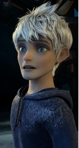 File:Jack Frost 38.png